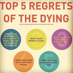 top5regrets